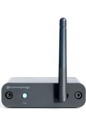 AudioEngine B1 Bluetooth Alıcı