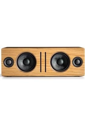 AudioEngine B2 Bluetooth Hoparlör (Zebra Ağacı)
