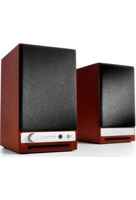 AudioEngine HD3 Bluetooth Hoparlör (Kiraz Ağacı)