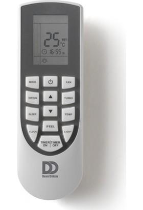 Demirdöküm A5 A++ 24000 BTU Duvar Tipi Inverter Klima
