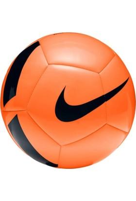 Nike Pitch Team Futbol Topu