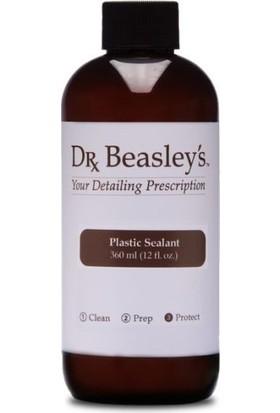 Dr.Beasley's Plastic Sealant Trim ve Plastik Yenileyici Parlatıcı 360 ml. T32D12