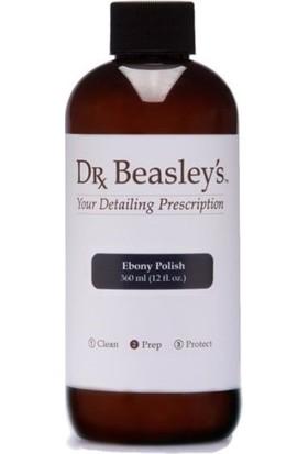 Dr.Beasley's Ebony Polish Derin Parlaklık Veren Pasta 360 ml. P26T12