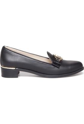 Pierre Cardin Bayan Ayakkabı 91123