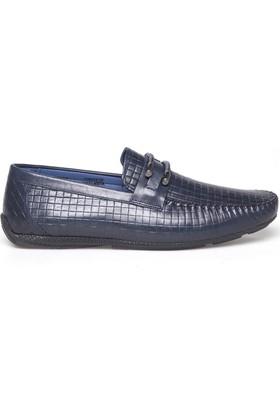Marcomen Erkek Ayakkabı 1522555