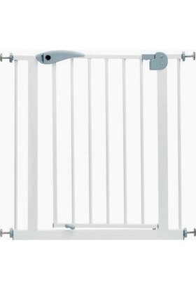 Moje Güvenlik Kapısı