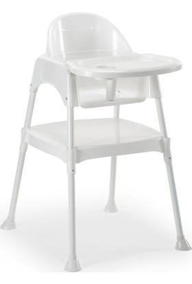 Moje Mama Sandalyesi (Kılıflı)