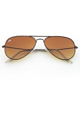 POLO55 POLO183025XR004 Unisex Güneş Gözlüğü