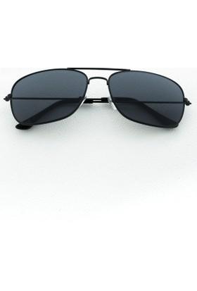 POLO55 POLO183028XR001 Erkek Güneş Gözlüğü