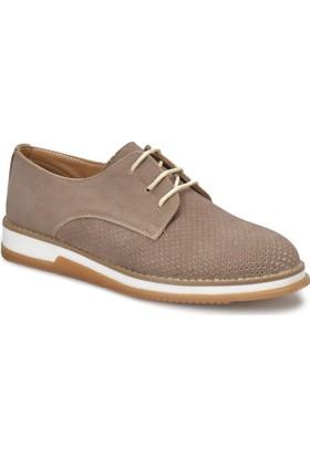 Panama Club Pnm302.G Vizon Erkek Çocuk Ayakkabı