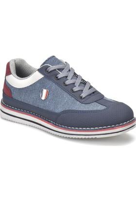 Panama Club Pnm321.G Kot Erkek Çocuk Ayakkabı