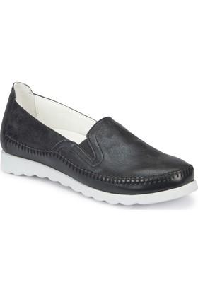 Polaris 81.111289.Z Siyah Kadın Basic Comfort