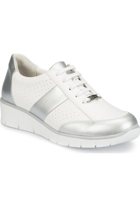 Polaris 81.111313.Z Gümüş Kadın Basic Comfort