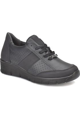 Polaris 81.111313.Z Siyah Kadın Basic Comfort