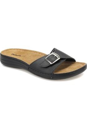 Polaris 81.154949.Z Siyah Kadın Basic Comfort