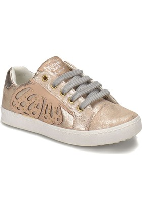 Seventeen 161-402 Pembe Kız Çocuk Sneaker Ayakkabı