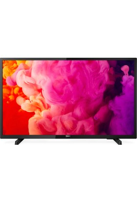 """Philips 32PHS4503 32"""" 81 Ekran Uydu Alıcılı LED TV"""