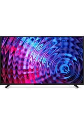 """Philips 43PFS5503 43"""" 109 Ekran Uydu Alıcılı Full HD LED TV"""