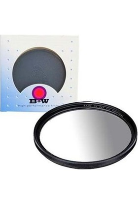 B+W 72mm ND 502 Graduated Neutral Density Filter