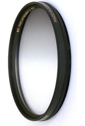 B+W 67mm ND 502 Graduated Neutral Density Filter