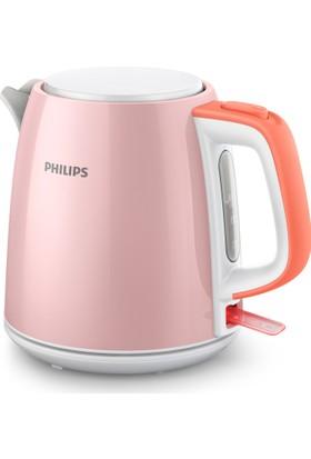 Philips HD9348/58 Daily Collection Su Isıtıcısı