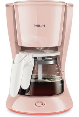 Philips HD7432/30 Daily Collection Kahve Makinesi