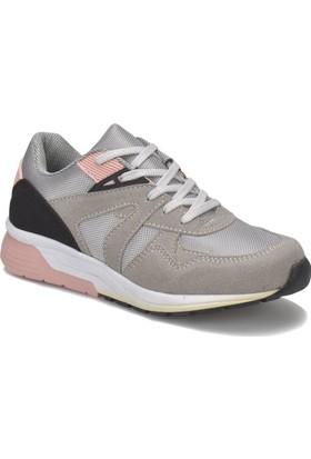 Art Bella Cs18060 Pudra Kadın Sport Ayakkabı