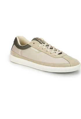 Dockers By Gerli 224260 Bej Erkek Sneaker