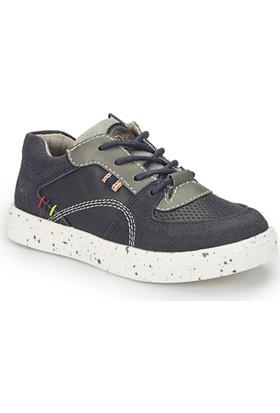 Dockers By Gerli 224578 Lacivert Erkek Çocuk Sneaker