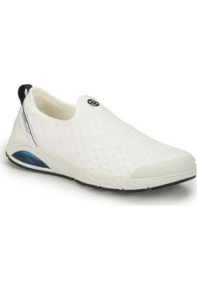 Dockers By Gerli 224851 Beyaz Erkek Ayakkabı