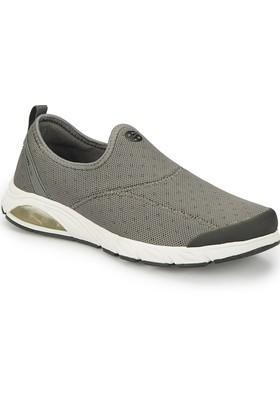 Dockers By Gerli 224851 Gri Erkek Ayakkabı