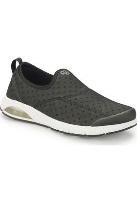 Dockers By Gerli 224851 Siyah Erkek Ayakkabı