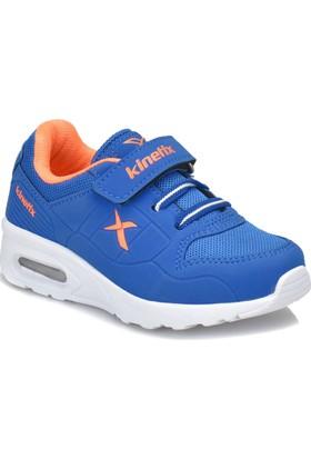 Kinetix Bırno Saks Turuncu Erkek Çocuk Sneaker