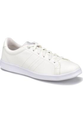 Kinetix Cora M Beyaz Erkek Sneaker