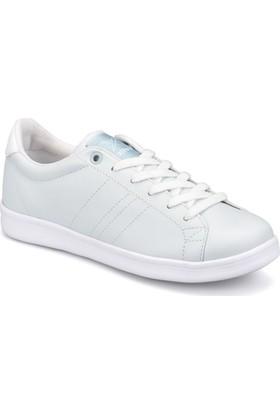 Kinetix Cora W Açık Mavi Kadın Sneaker