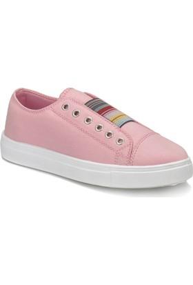 Kinetix Melısa Pembe Kadın Ayakkabı