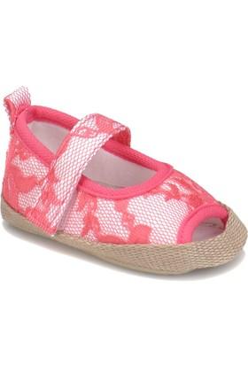 Kinetix Sısı Fuşya Kız Çocuk Sandalet