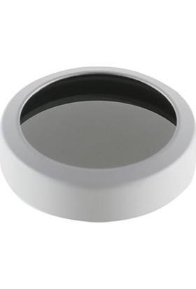 DJI - Phantom 4 Pro - ND8 Filter