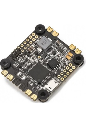 DYS - F4 Pro Multikopter Uçuş Kontrol Kartı