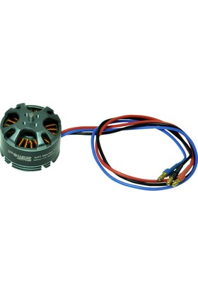 IFLIGHT RC - MT4114-320KV iPower MultiMate Multikopter Motoru
