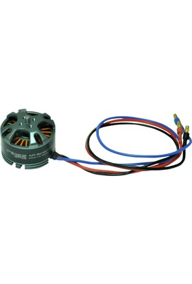 IFLIGHT RC - MT4114-400KV MultiMate Serisi Multikopter Motoru