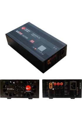 CHARGERY - S1500 25V 60A 1500W Güç Kaynağı