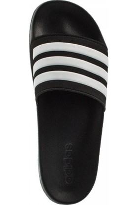 Adidas Aq1701 Cf Adılette Erkek Terlik,Sandalet