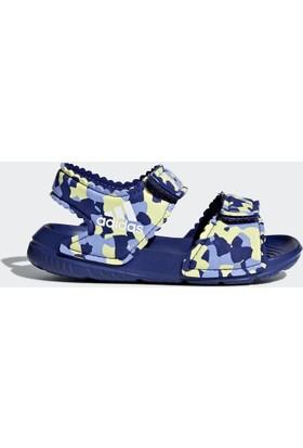 Adidas Da9603 AltaSwim G I Bebek Terlik,Sandalet