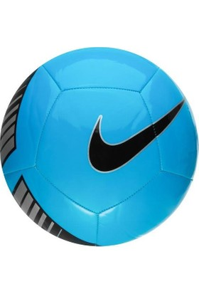 Nike Pitch Train Futbol Topu Sc3101-413