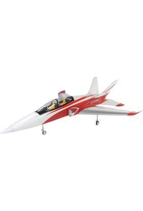TAFT - Scorpion PNP Model Uçak