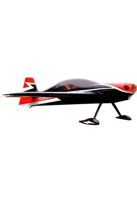 TH MODEL - SBach%42 170CC Komposit Model Uçak