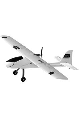 VOLANTEX RC - Ranger Ex 2.0m PNP Model Uçak