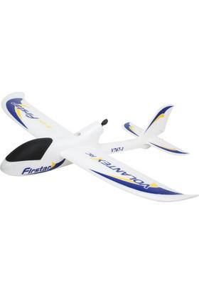 VOLANTEX RC - Firstar 3-Kanal RTF Model Uçak