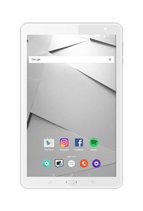 "Reeder M10 Plus 16GB 9.7"" IPS Tablet"